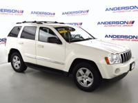Exterior Color: stone white, Body: SUV, Engine: Gas V8