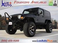 Exterior Color: black clearcoat/black hard top,