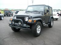 Options Included: Alloy Wheels, CD, Cruise Control,
