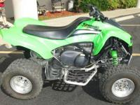 Make:KawasakiMileage:9,999,999