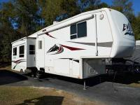 Come and See this at America Choice RV, 3040 NW
