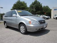 Options Included: Leather Pkg -Inc: Leather Seat Trim,