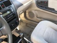 Options:  Remote Power Door Locks|Power Windows|Front