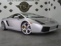 Lamborghini Replica For Sale In New Jersey Classifieds Buy And