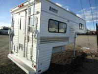 Vacation Recreational Vehicle - 10132 Highway 50