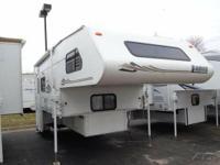 A & S RV Center - 2375 N Opdyke Rd Auburn Hillsides, MI