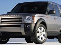 Body Style: SUV Engine: Exterior Color: Chawton White