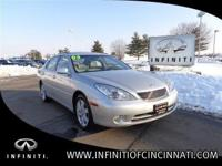 New Arrival! SUNROOF / MOONROOF, MULTI-DISC CHANGER,