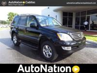NAVIGATION-ALOY WHEELS-POWER HEATED FRONT SEATS W/