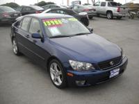 Exterior Color: indigo ink pearl, Body: Sedan, Engine: