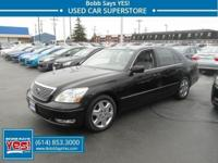 """""""Price Reduced! Bobb Automotive has been proudly"""