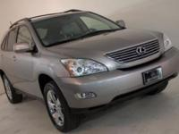 lexus for sale in Oregon Classifieds & Buy and Sell in