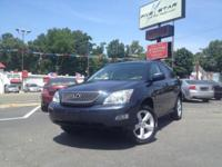 -LRB-804-RRB-869-3825. The 2005 Lexus RX 330 is an