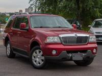 Excellent Condition. Sunroof, 3rd Row Seat, Heated