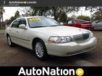 **CARFAX CERTIFIED**ONE OWNER**ASK TO HAVE AN