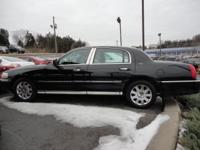 Exterior Color: black clearcoat, Body: 4 Dr Sedan,