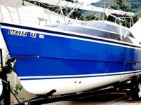 2005 MacGregor Sailboats 26 M Please contact the owner