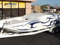 http://www.gotwatermarine.com/Consignment_2005_Magic_Sc