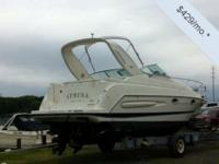- Stock #77794 - This listing has now been on the