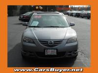 VIEW MORE PHOTOS AND CARFAX OF THE CAR AT