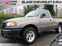 27/21 Highway/City MPG **LOW MILES, **Only 8.5% Sales