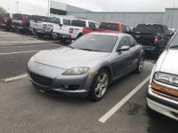 *Heated Front Leather Seats! ***, **LEATHER SEATS**,