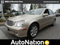 low mileage| worth the look Our Location is: AutoWest