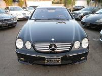 (WE ARE YOUR MERCEDES SPECIALIST) PHONE # 310-8396400