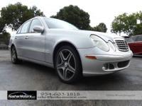Options:  2005 Mercedes-Benz E-Class E320 Cdi 4Dr