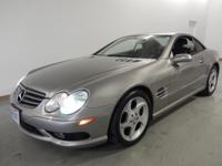 Get new car value at used car prices with the