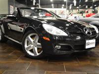 Exterior Color: black, Body: Convertible, Engine: V6