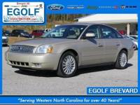 SUNROOF, PRICED TO SELL, and SERVICED HERE. AWD and