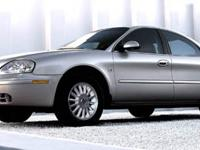 Exterior Color: silver, Body: 4dr Car, Engine: