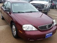 Exterior Color: merlot, Body: Sedan, Engine: 3.0L V6,