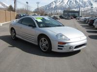 Options Included: VOTED BEST PRE-OWNED CAR DEALER OF