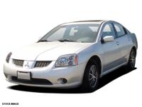 CARFAX 1-Owner, ONLY 67,716 Miles! GTS trim. Moonroof,