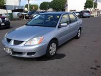 GOOD CAR!!! GREAT ON GAS!!! COLD A/C, AUTOMATIC. TAKE