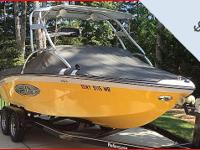 You can have this vessel for just $385 per month. Fill