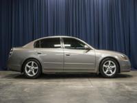 Clean Carfax Budget Value Sedan!  Options:  Tinted