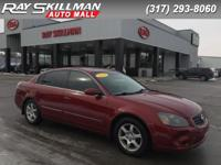 REDUCED FROM $3,990!, EPA 30 MPG Hwy/20 MPG City!