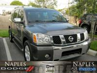 Heated Leather Seats, Nav., Sunroof, DVD Ent. System,