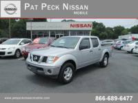 1993 Nissan Truck 2D Extended Cab Base for Sale in Dothan