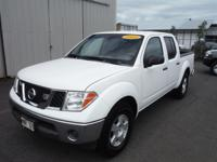 Body Style: Truck Engine: 6 Cyl. Exterior Color: