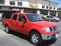 Options Included: Compact Disc Player, Towing Package,