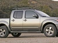 Exterior Color: silver, Body: Crew Cab Pickup, Engine: