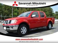 Options Included: Advanced Airbag Protection System,