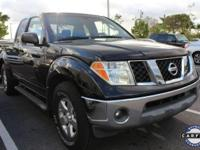 CLEAN CARFAX and RUNNING BOARDS. 4WD, 16 Alloy Wheels,