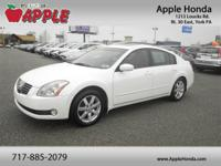 Recent Arrival! Clean CARFAX. CARFAX One-Owner.