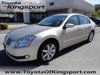 Options Included: Power Sunroof, Xenon Headlights,