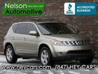 This Clean Carfax One Owner has low miles and is a